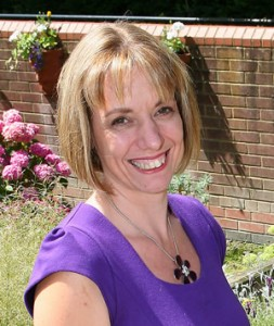 Karen - helping you to plan for your, or your loved one's, care needs
